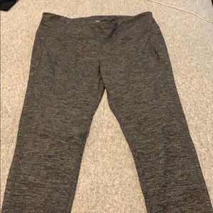 Old Navy Workout Pants